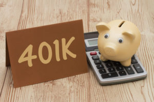 retirement-401k-small business 401(k) mistakes 401(k) matching rules 401(k) strategy tax tips