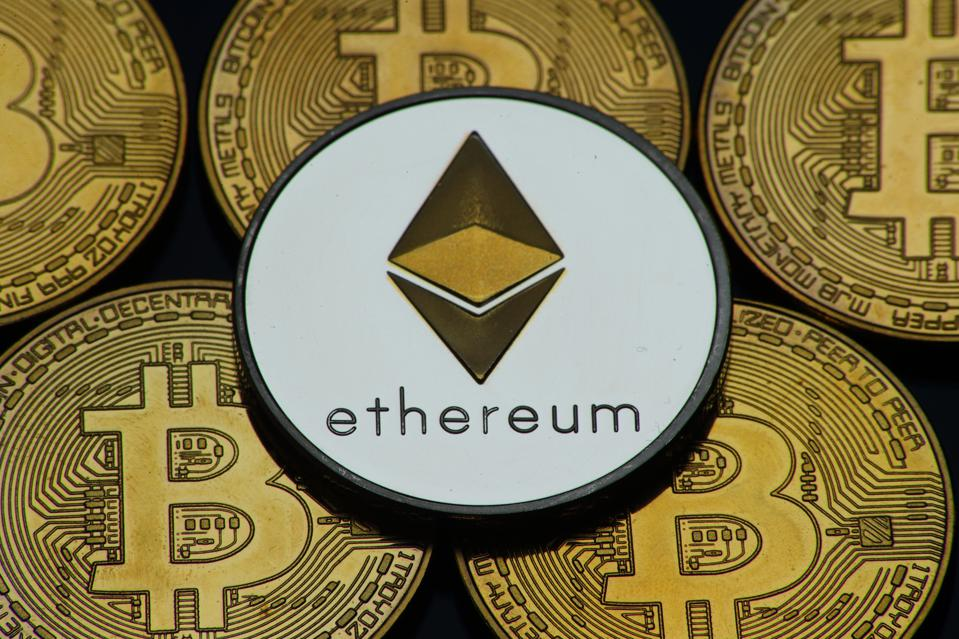 Ethereum Cofounder Reveals How Radical Upgrade Could ...