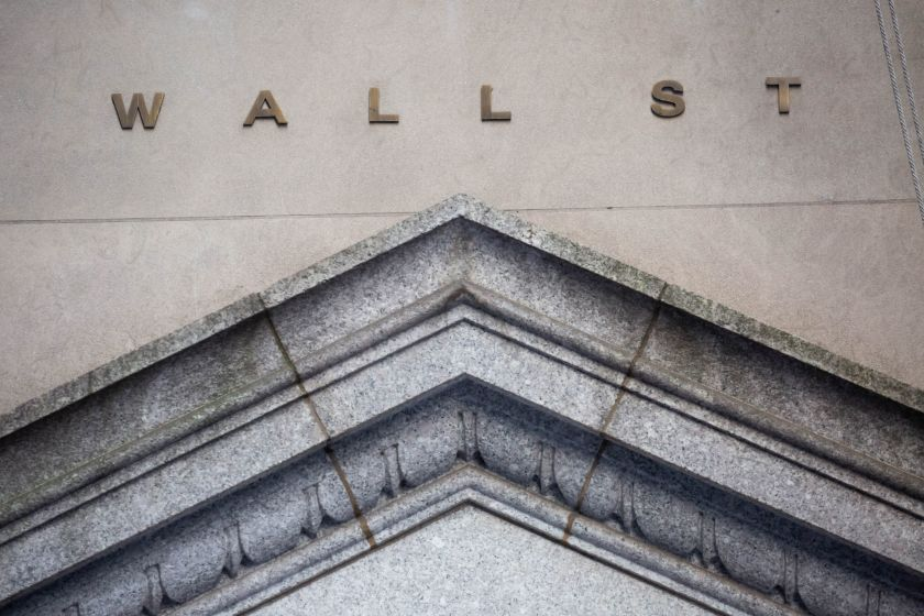 Deals by Wall Street and private-equity firms to snap up RIAs are likely to increase amid proposals for tax hikes on the wealthy.