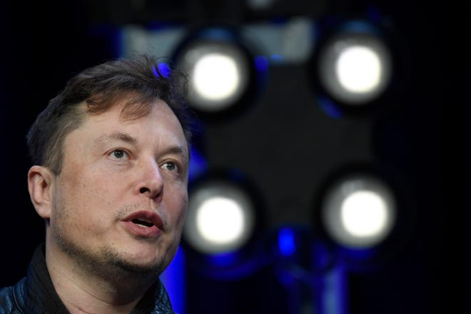 During the past six months, consumers reported losing more than $2 million in cryptocurrency toElon Musk impersonators, according to a May report by the Federal Trade Commission.