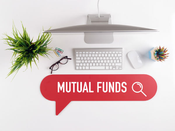 Best Mutual Funds from Different MF Categories That Can Serve Your Long Term Retirement Goal