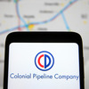 The Colonial Pipeline CEO Explains The Decision To Pay Hackers A $4.4 Million Ransom