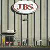 REvil, A Notorious Ransomware Gang, Was Behind JBS Cyberattack, The FBI Says