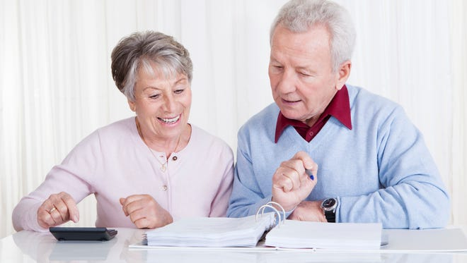 Retirees who forget to take Required Minimum Distributions (RMD) face big penalties.