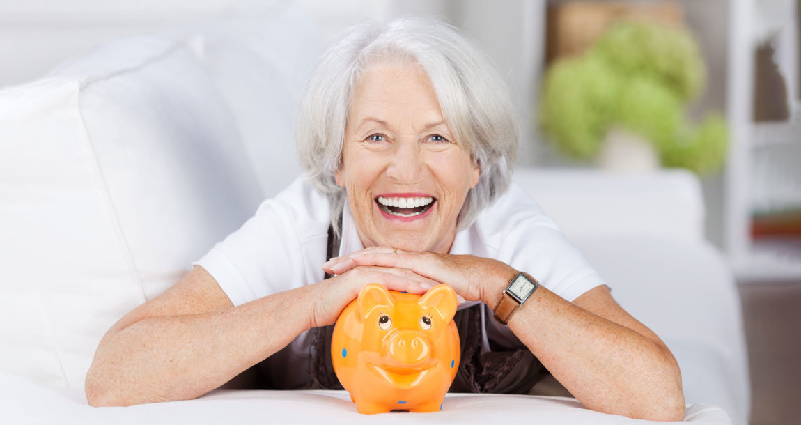 Plan Carefully, Avoid Biggest Risks To Your Client's Retirement Fund
