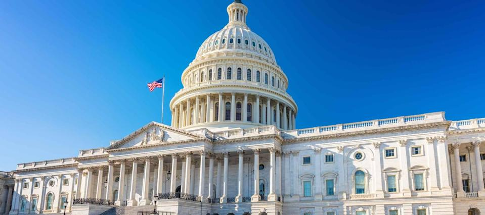Saving for retirement would be a no-brainer under this plan in Congress