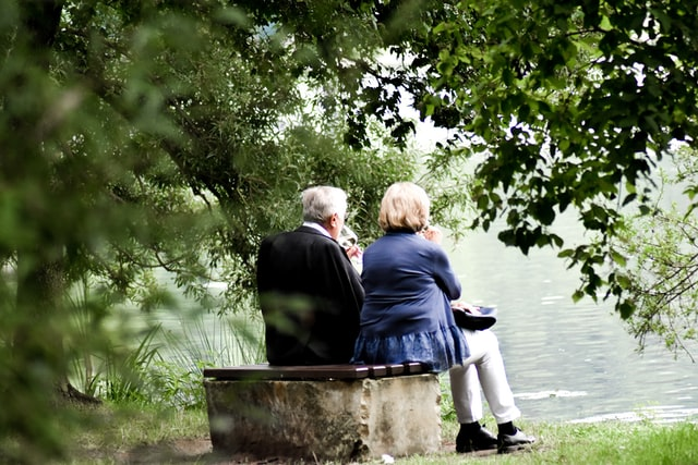 Are You Wondering How To Prepare For Your Retirement? Check Out These 10 Retirement Planning Tips