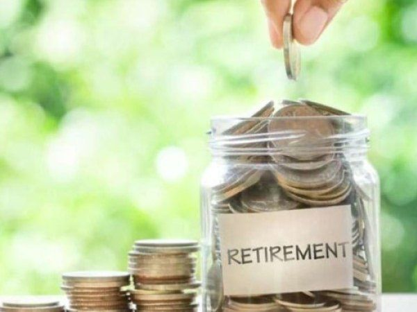 Retirement planning: Don't ignore these five factors while calculating retirement corpus