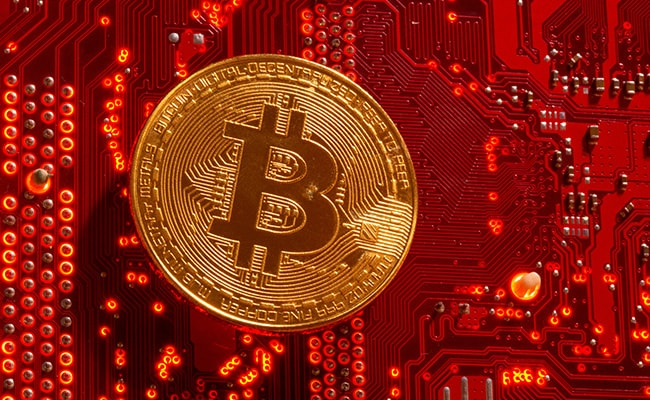 When Is The Right Time To Invest And Sell Bitcoin?